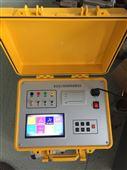 26V/500VA电力电容器测试仪