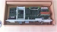 回收西门子NCU模块PCU