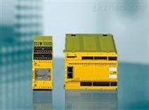質量好皮爾茲PILZ安全繼電器PNOZ X3 DC24V