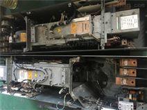 德州西门子MM430变频器报F001故障维修