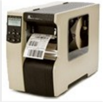 R110Xi4 无源 RFID 打印机