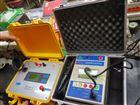 兆欧表-高压绝缘电阻测量仪