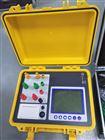 电力设备-变压器容量损耗参数检测仪