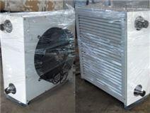 矿用防爆电暖风机设计指标 型号