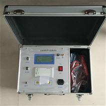 电容电阻电感器LCR电桥测试仪