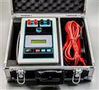 轻便型变压器直流电阻测试仪