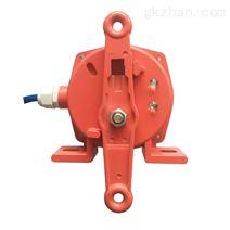 电气隔离式触点模块XYG2-D12-S双向拉绳开关