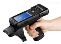 HWL-R9401手持式RFID读写器