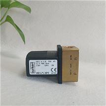 电磁阀burkert6013A 230V 50Hz 00125309 W25MS