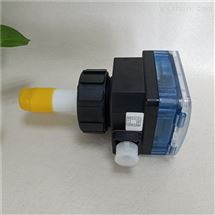 电导率仪burkert8225 S/N1533 00418951 W48MM
