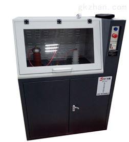 玻璃钢介电强度测试仪