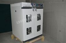数显电热恒温鼓风干燥箱型号:SC29-101-A4