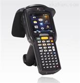 Motorola MC3190-Z 手持式 RFID 读写器