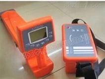 中西地下管线探测仪型号:GD880