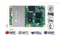 K708 GNSS板卡