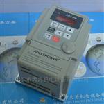 AS2-107台工爱德利TGADL变频器