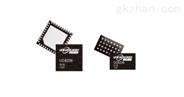 UFirebird UC6226 GNSS 定位 芯片
