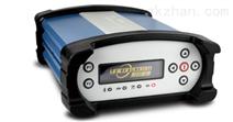 UR380 三系統八頻高精度接收機