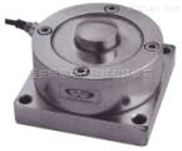 GY-2型轮辐式称重传感器
