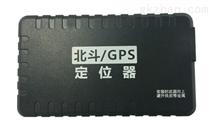 GPS定位追蹤器 HT-310G
