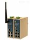 工業級4G無線路由器