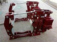 电力液压制动器TE500-EB2000/60无石棉衬垫价格