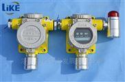 厂家推荐氧气报警器实验室医院 测氧气含量