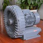 15000WRB-1520环形鼓风机