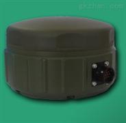 北斗一体式车载型用户机(SN2P300YC)