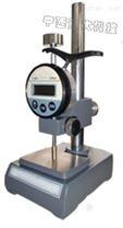 电子自动測厚儀型號:M293459