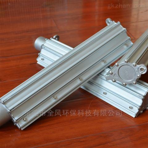 铝合金风刀干燥机 除水风刀