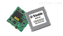Trimble BD910 卫星导航