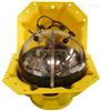 2040水下耐压仪器仓