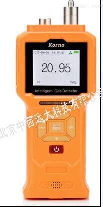 便携式氨气检测仪型号:KN15-GT-903-NH3