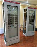 xaclake机组测温测速制动屏成套设备
