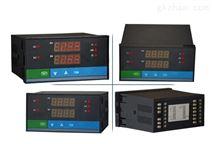 智能数字控制仪XMZ-5-H-L-N-N-21温度监视仪