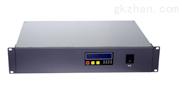 TX系列通信正弦波逆变器 (1-5KVA)
