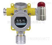氧气充装间氧气报警器 氧气浓度检测报警器
