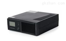 EP1100系列高频方波逆变器 (1-2.4KVA)