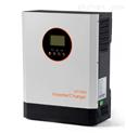 EP1800系列高频正弦波逆变器 (1-5KVA)