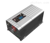 EP3000 PRO系列工频正弦波逆变器 (1-6KW)