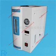 上海睿析氢气发生器气体发生器