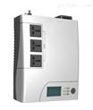 PV1100 Plus系列高频方波光伏逆变器