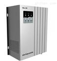 PV1500 系列高频正弦波光伏逆变器