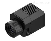 朗馳LC-M10網絡紅外熱像儀