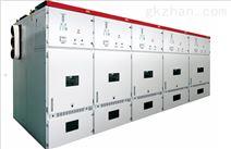 電力開關柜紅外熱成像在線測溫系統