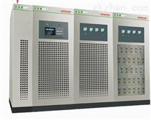 工业型UPS电源-10-200KVA