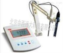 精密离子计/精密酸度计型号:SH50-PXS-450