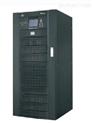 艾默生Paradigm NXe系列10-30KVA UPS电源