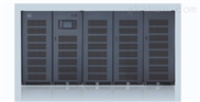 艾默生Hipulse-NXL系列大型 UPS电源